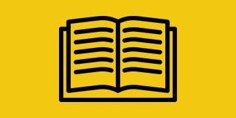 معرفی بهترین کتاب های آموزش Power BI