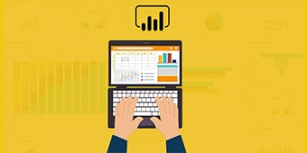 powerbi scratch min 1 - آموزش Power BI صفر تا سکو : bookmark