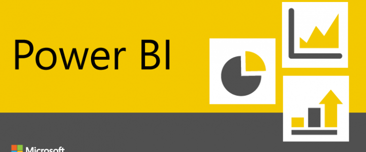 دانلود و نصب نرم افزار Power BI [ویدئو]