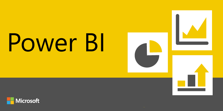 powerbi training institute bangalore - نمودارهای R در Power BI