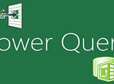 Power Query چیست؟