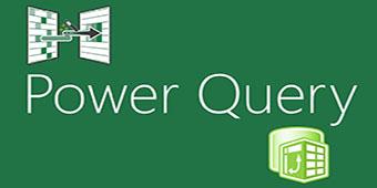 powerquery fi 3 - پاکسازی شیت های اکسل با ساختار مشابه در Power BI