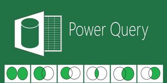 راهنمای کد نویسی در Power Query با زبان M