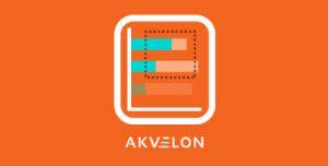 scatter chart by akvelon 300x152 - مطالب آموزشی