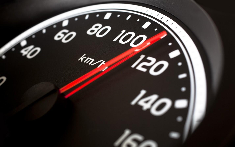 speed - شاخص های کلیدی عملکرد (KPI) انواع و روش اجرا