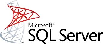 sql class - کلاس آموزش SQL و کوئری نویسی