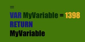 variable min 300x150 - مطالب آموزشی