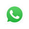 whatsapp - تماس